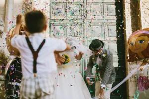 Yellow_dots_wedding_CinziaBruschini171-576x384